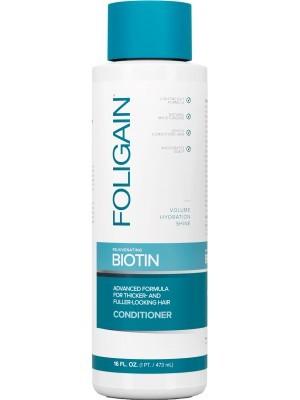 Foligain Biotin Conditioner -