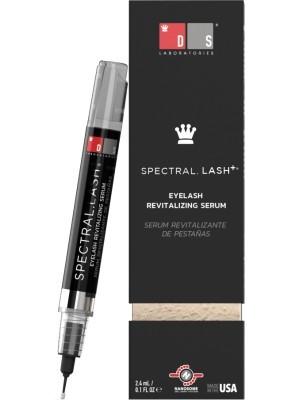 Spectral.LASH Wimpernserum -