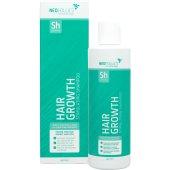 haargroei shampoo met arganolie