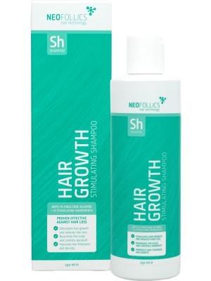 Neofollics shampoo -