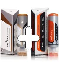 combinatiepakket revita shampoo cor ervaringen conditioner