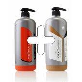 xl kombi packung revita shampoo cor shampoocor erfahrung wie benutze ich