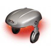 igrow laserhelm laser helm