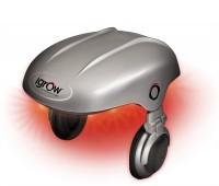 igrow laser helmet wwwhgspecialistcomigrowlaserhelmet22 hair restore