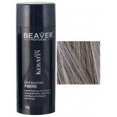 keratin hair building fibers 28 grams gray in portugal wherecan ifind toppik dominicanrepublic where can i find fiber beaver