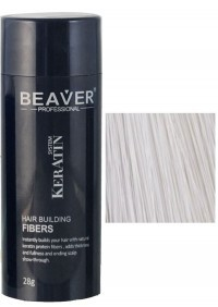 keratine haarvezels 28 gram wit poeder om kaalheid te verbergen toppik kopen rotterdam 2995 hair