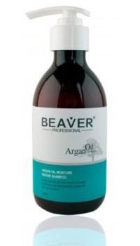 arganolie vochtinbrengende shampoo met en conditioner goede