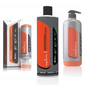 revita shampoo 180ml erfahrungen kaufen hair test