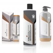 revita cor conditioner 205ml shampoo erfahrung