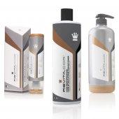 revita cor conditioner 205ml shampoo new formula 205 ml