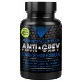 absonutrix anti gray caplets hair cure grey vitamins treatment