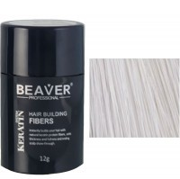 keratine haarvezels 12 gram wit mannen haar verven behandeling voor je kopen