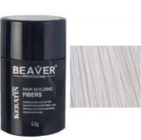 keratine haarvezels 12 gram wit mannen haar verven witte haarverf behandeling voor je