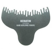 hairline optimizer