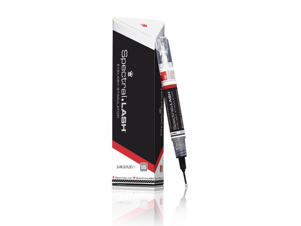 0bf8cddf268 LASH eyelash growth serum - opiniones Unisex Biotin precio comprar  spectralrs 60ml european crece
