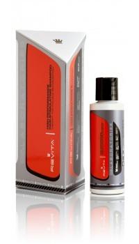 revita shampoo 100ml parfumclub ketoconazol kopen nizoral