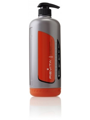 Revita shampoo (925ml) - 1l anticalvizie revitta ketoconazolo  litre