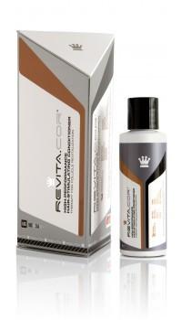 revita cor conditioner 100ml shampoo ds laboratories en