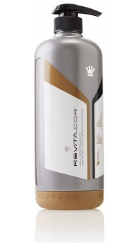 revita conditioner 925ml shampoo 925 ml wer benutzt tripeptide gegen haarasfall