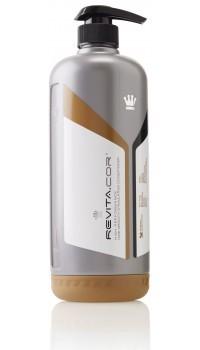 revita conditioner 925ml shampoo 925 ml