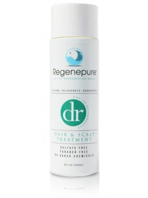 Regenepure DR shampoo - ireland espana portugal regenpure france africa anticaduta where shampoing switzerland