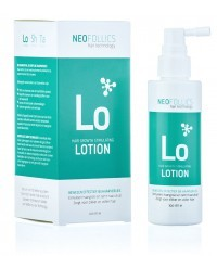 neofollics lotion 393232 390575 vividine haar
