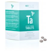 neofollics tablets review hair growth supporting tabletten