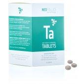 neofollics tablets review tabletten ervaringen