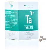 neofollics tablets tabletten haarwachstum rotklee haarwuchs test