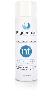 regenepure nt shampoo beste haaruitval kopen
