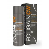 foligain cw hair regrowth conditioner