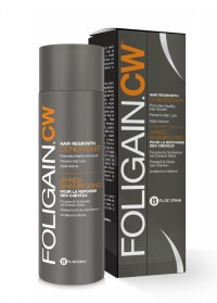 foligain cw conditioner hair regrowth shampoo kopen beste haargroei