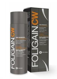 foligain cw hair regrowth conditioner shampoo kopen beste haargroei