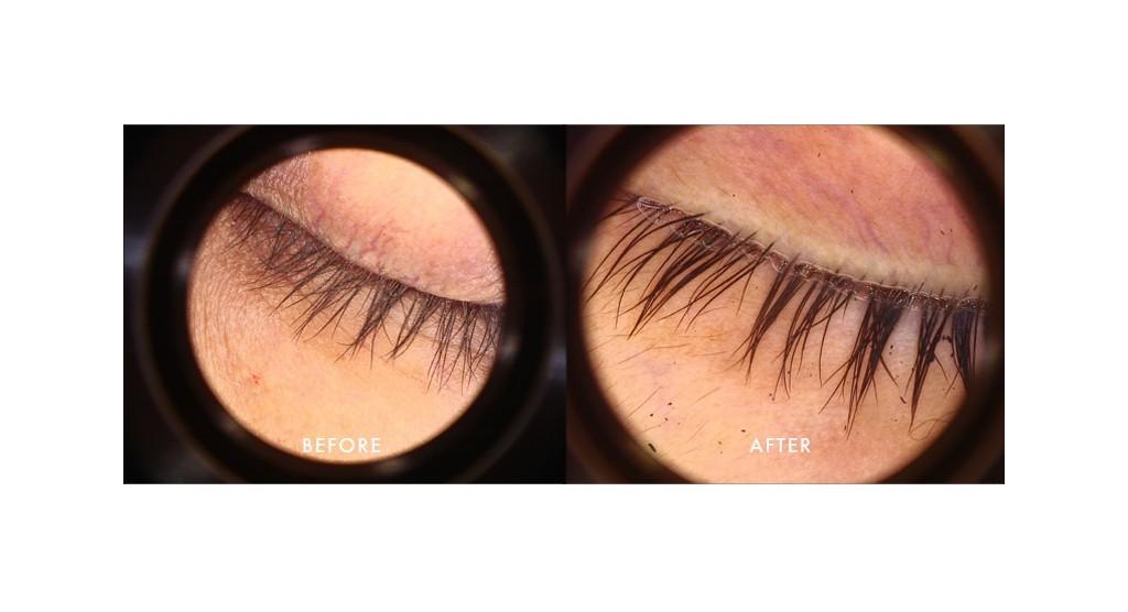Spectralsh Eyelash Growth Serum