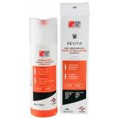 revita shampoo nieuwe formulering haar haaruitval men anty loss 410083 formule