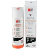 revita conditioner revitacor test shampoo erfahrung