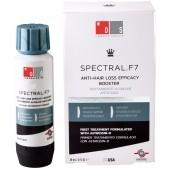 spectral f7 astressinb astressin b 2012 astressineb