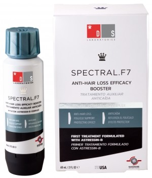 Spectral.F7 lotion - astressineb comprar venta ASSTRESIN kaufen human trials astressing buy solution