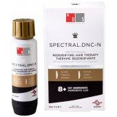 spectral dnc n nanoxidil minoxidil dncn kopen