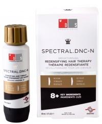 spectral dnc n nanoxidil minoxidil dncn