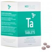 neofollics tablets tabletten review bijwerkingen ervaringen