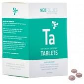 neofollics tablets tabletten haarwachstum rotklee haarwuchs test tabletta