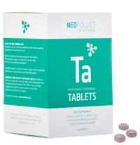 neofollics tabletten tablets gunstig anti grau