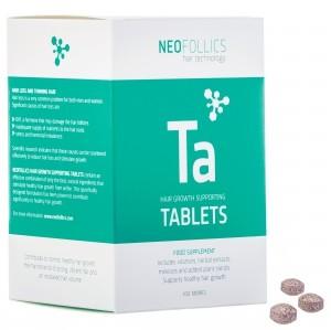 Neofollics tablets - suriname buy