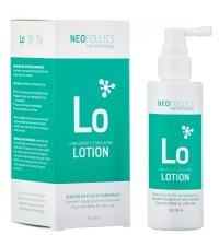 neofollics lotion nefollics 393232 390575