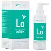 neofollics lotion review mition haarwuchs ketoconazol haarwachstum beschleunigen