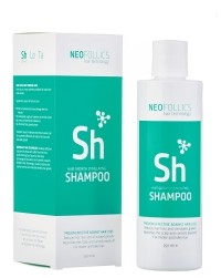 neofollics shampoo treatment of hair loss healthy products best growth