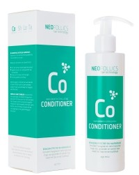 neofollics conditioner ketoconazol bij haaruitval piroctone olamine neo lotion haargroeispecialist