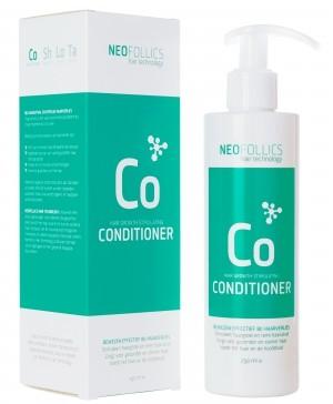 Neofollics conditioner -