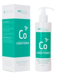 neofollics conditioner piroctone olamine shampoo hair loss dax quality care
